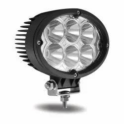 Work Lamp LED