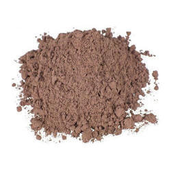 Vad Bark Powder