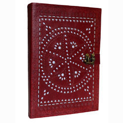 Handmade Leather Journals, Leather Diaries, Leather Notebooks, Vintage Leather Journals, Antique