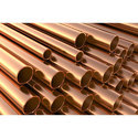 Phosphor Bronze 90'10 Pipe