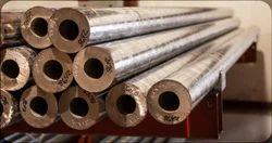 Tin Bronze Hollow Bar