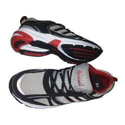 Jogging Shoes, Size: 5-11