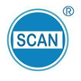 Scan Electronic Systems