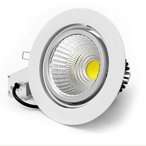 ac item bulb light aluminum dc spot led lighting