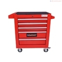 Eastman Tool Trolley 7 Drawers ETC-7D
