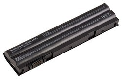 High Quality Laptop Battery