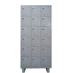 MS Locker
