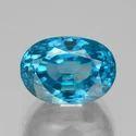 Blue Zircone