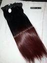 Remy Virgin Hair Extension