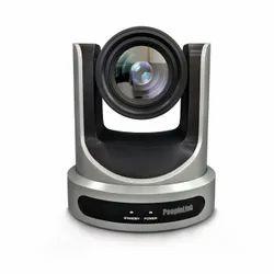 Elite Fhd Premium Series 12x Ptz Camera, For Recording, In Pan India