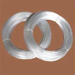 ASTM B863 Titanium Grade 5 (Ti-6al-4v) Wires