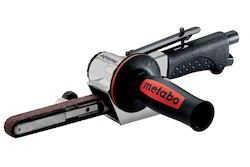 Metabo Air Band File