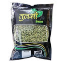 Bold Tulsi Natural Green Cardamom, Cardamom Size: 7 Mm, Packaging Type: Gunny Bag