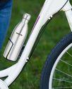 Nirlon Stainless Steel Vacuum Bottle 750ml