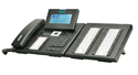 MATRIX DSS  Operator Console for EON48