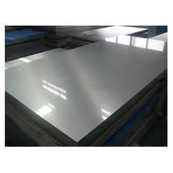 AISI 5160 Steel Plates