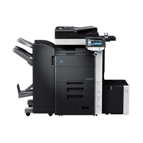 12 X 18 Colour Digital Printer