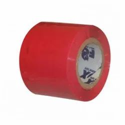 Vastu Remedies Red Color Tape Strip