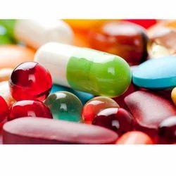 Pharma PCD Franchise in Deoria