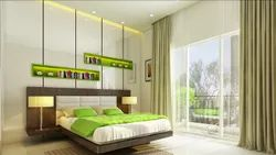 Residential P142 Apartment for Sale in Edappally