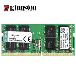 4 GB DRAM 4GB Kingston Desktop RAM