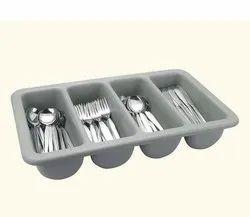 Cutlery Tray