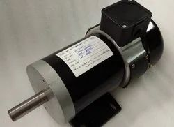 Sew Single Phase Variable Speed DC Motor 800W