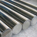 30-40 Mm Round 316l Stainless Steel Rods
