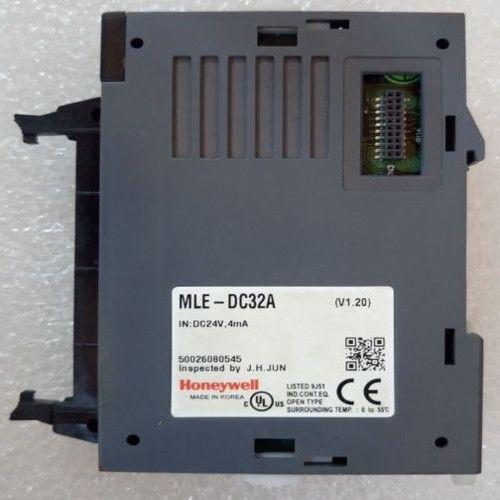 Programmable Logic Controllers - Honeywell Master Logic ML50