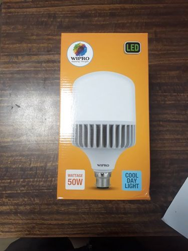 Cool Daylight 50W LED Bulb