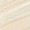 Pull Side Use Full Body Porcelain Tiles, Thickness: 8 - 10 Mm, Size: Large