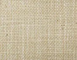 Home Interior Fabrics