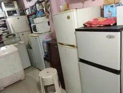 Washing Machine & Fridge Sales & Repair