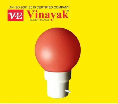 Viyona Series 0.5w To 20w 0.5w LED Bulb