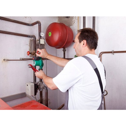 Plumbing Engineers Services