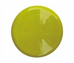 PVC Round Flying Disc 10.5 Inch