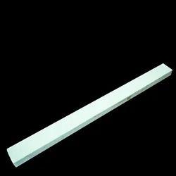 Styrofoam Sheet - Biofoam Depron Sheet Manufacturer from Mumbai