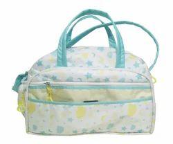 Caris Baby Soft D Bags