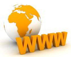 Online 2 Months Web Site Design & Development, 1 Week, Domain Hosting, Domain Name