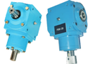 HITORK Industrial Bevel Gearboxes