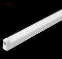 LED L.Fixt Elite Pride Plus 20 W 6500 K Tube Light