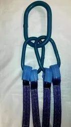 MULTILEG WEBBING SLINGS