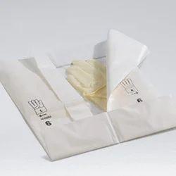 Sterile Latex Gloves