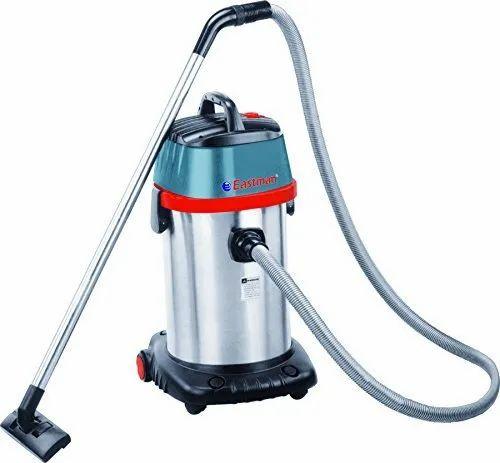 Eastman Industrial Vacuum Cleaner 30 Litre, Apollo International   ID:  20757269633