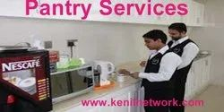 Commercial Pantry Services, in Delhi Ncr