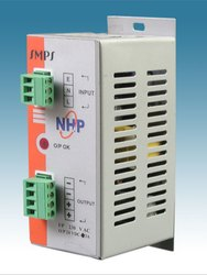 NHP-75 Switch Mode Power Supply