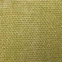 Vermiculite Coating Glass Fiber Cloth