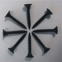 Double Thread Drywall Screw