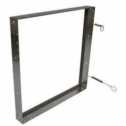 Filter Frame