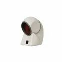 MS7120 Orbit Omni Directional Laser Barcode Scanner